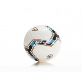 Conjunto de 5 bolas de futebol Acerbis Joy 350