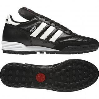 Sapatos adidas Mundial Team