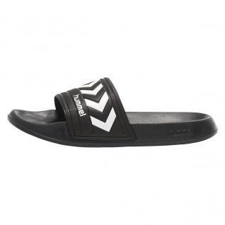 Sapatos de sapatos de sapateado Hummel Larsen Slipper