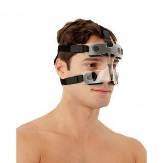 Máscara de protecção do nariz Sporti France