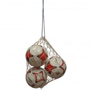 Rede de balões (2/3 balões) Sporti France