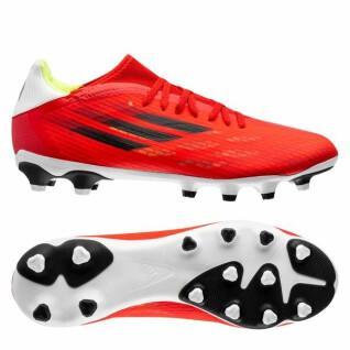 Sapatos adidas X Speedflow.3 MG J