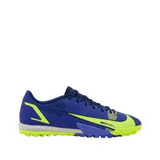Sapatos Nike Mercurial Vapor 14 Academy TF