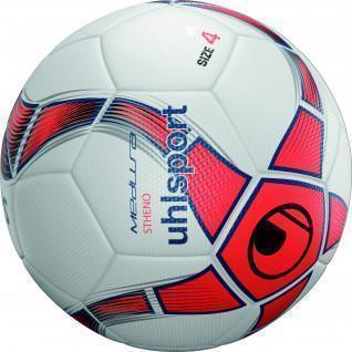 Bola de Futsal Uhlsport Medusa Stheno