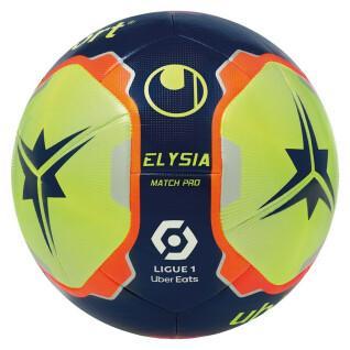 Balão Uhlsport Elysia match pro