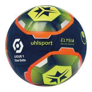 Balão Uhlsport Elysia replica