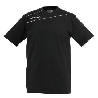T-shirt de criança Uhlsport Stream 3.0