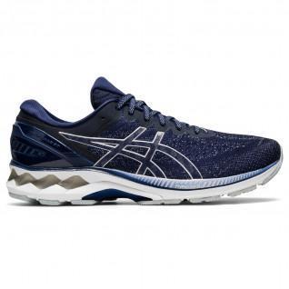 Sapatos Asics Gel-Kayano 27