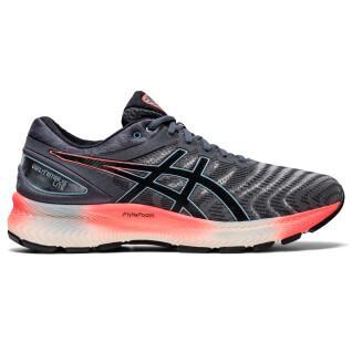 Sapatos Asics Gel-Nimbus Lite