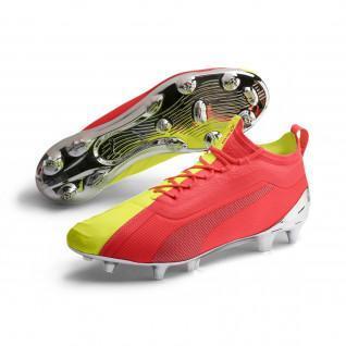 Sapatos Puma One 20.1 Osg FG/AG
