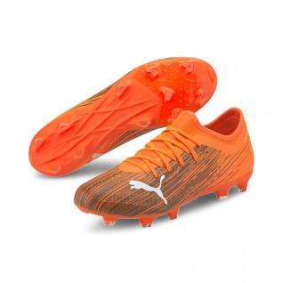 Sapatos Puma ULTRA 3.1 FG/AG