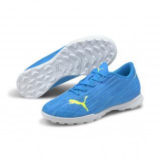 Sapatos de criança Puma Ultra 4.2 TT