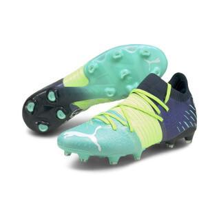 Sapatos Puma Future Z 1.2 FG/AG