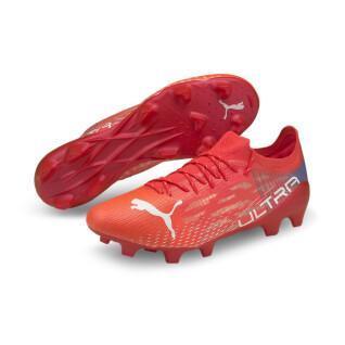 Sapatos Puma Ultra 1.3 FG/AG