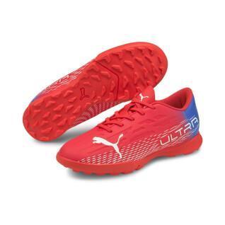 Sapatos de criança Puma ULTRA 4.3 TT