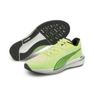 Sapatos Puma Velocity Nitro