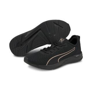 Sapatos Puma Accent