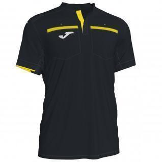 Camisa de árbitro Joma Camiseta