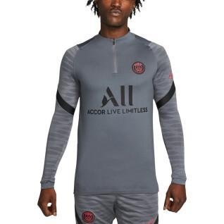 Jaqueta de treino PSG Strike