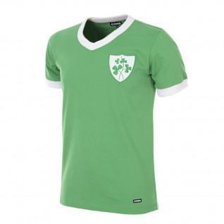 Jersey Copa Irlande 1965