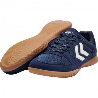 Sapatos Hummel Swift Lite