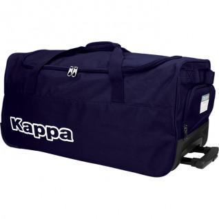 Saco de enrolar médio Kappa Tarcisio