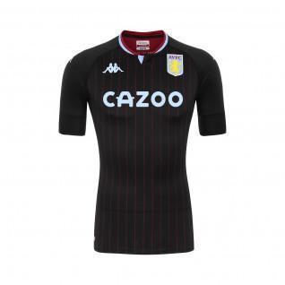 Autêntica camisola exterior Aston Villa FC 2020/21