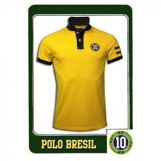 Polo Carré Magique   Brésil