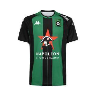 Home jersey Cercle Bruges 2021/22