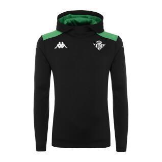 Sweatshirt Betis Seville 2021/22 argho pro 5