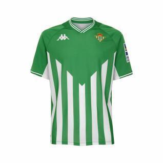 Home jersey Betis Seville 2021/22