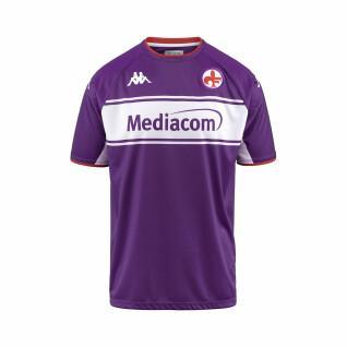 Home jersey Fiorentina AC 2021/22