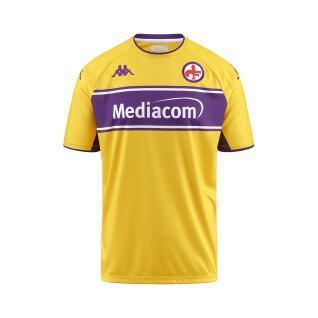 Terceira camisola Fiorentina AC 2021/22