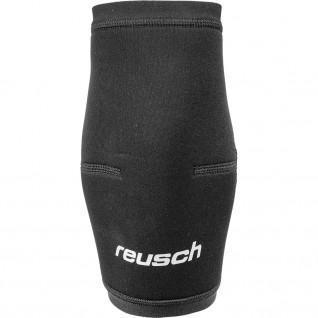 Cotovelo de compressão para goleiro Reusch