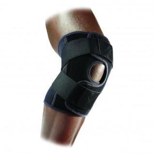 Correia para o joelho McDavid avec bande strap