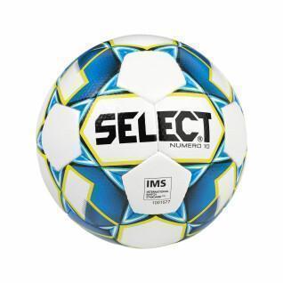 Balão Select Numéro 10