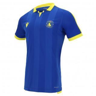 Home jersey Asteras tripolis 2020/21