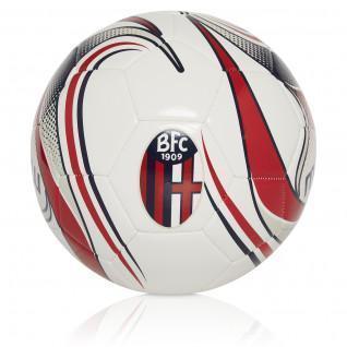 Balão Bologne 2020/21