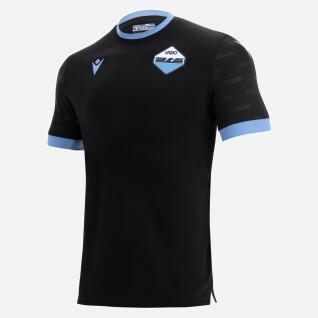 Terceira camisola Lazio Rome 2021/22