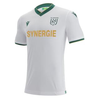 Camisola para o exterior FC Nantes 2021/22