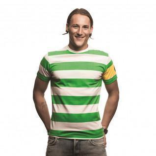 T-shirt de e capita i ne Celtic