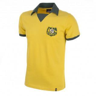 Home jersey Australie World Cup 1974