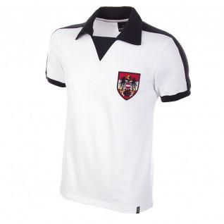 Home jersey Autriche World Cup 1978