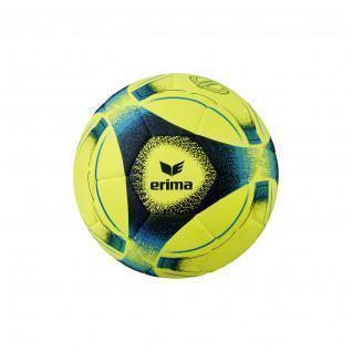 Balão Erima Hybrid Indoor T5