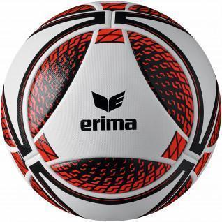 Balão Erima Senzor Match