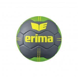 Balão Erima Pure Grip N° 2 T2