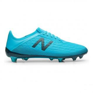 Sapatos New Balance Furon v5 Pro FG