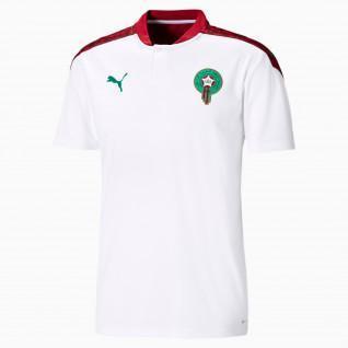 Camisola para o exterior Maroc 2020
