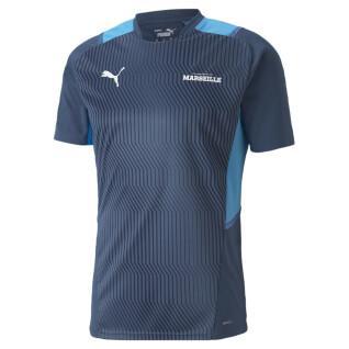 Camisa de treino OM 2021/22