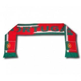 Supporter ShopE c h a r p e   Portugal